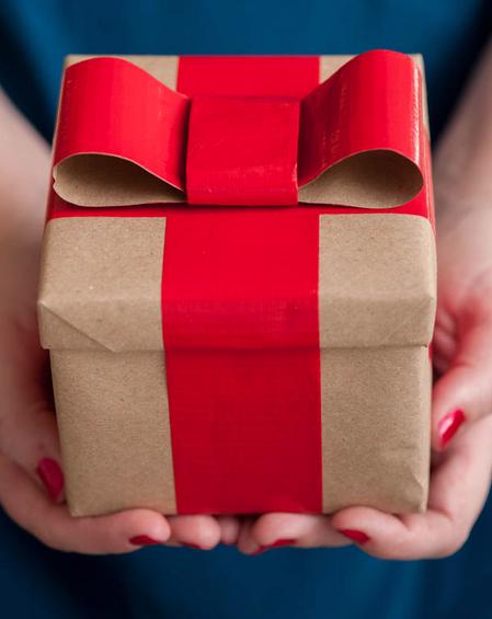 gift 6