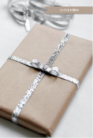 gift 8